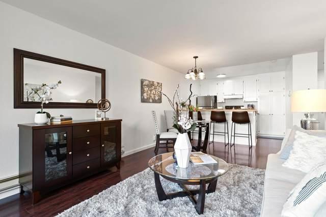 8155 Shelter Creek Ln, San Bruno, CA 94066 (#ML81807303) :: Intero Real Estate