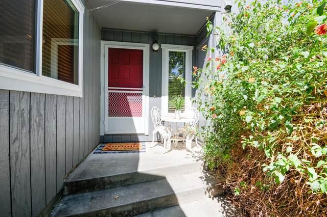 1110 Prevost Ct, San Jose, CA 95125 (#ML81807423) :: Real Estate Experts