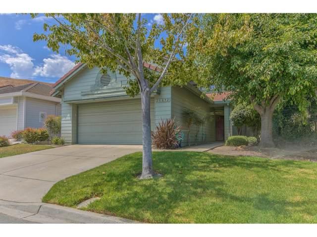 21092 Country Park Rd, Salinas, CA 93908 (#ML81807681) :: The Realty Society