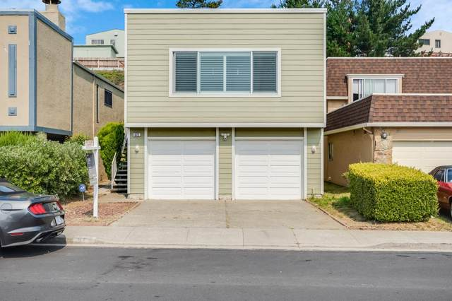 572 Verducci Dr, Daly City, CA 94015 (#ML81807909) :: The Sean Cooper Real Estate Group