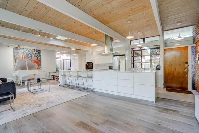 1591 Lexington Ave, San Mateo, CA 94402 (#ML81808019) :: Real Estate Experts