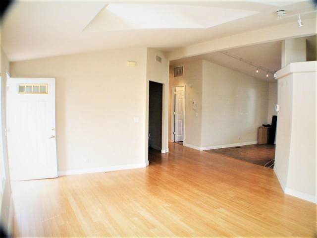 433 Sylvan Ave 111, Mountain View, CA 94041 (#ML81808572) :: Real Estate Experts