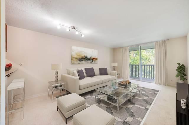 4306 Shelter Creek Ln, San Bruno, CA 94066 (#ML81808608) :: Intero Real Estate