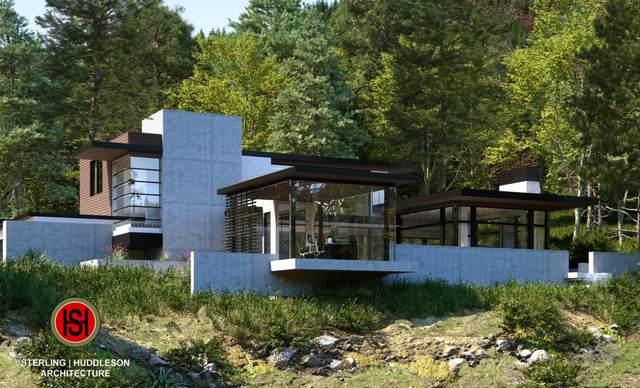127 Fern Canyon Rd, Carmel, CA 93923 (#ML81808742) :: The Goss Real Estate Group, Keller Williams Bay Area Estates