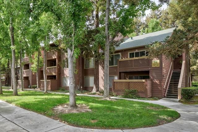 1193 Yarwood Ct, San Jose, CA 95128 (#ML81808982) :: The Realty Society