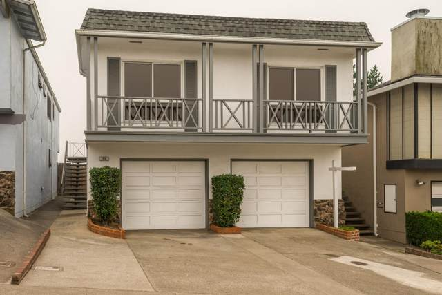 55 Nelson Ct, Daly City, CA 94015 (#ML81809567) :: The Sean Cooper Real Estate Group