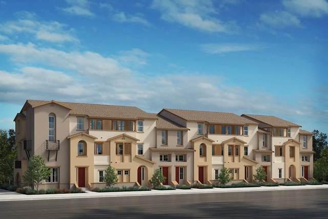 21 Lisbon Ln, Redwood City, CA 94063 (#ML81809574) :: Real Estate Experts