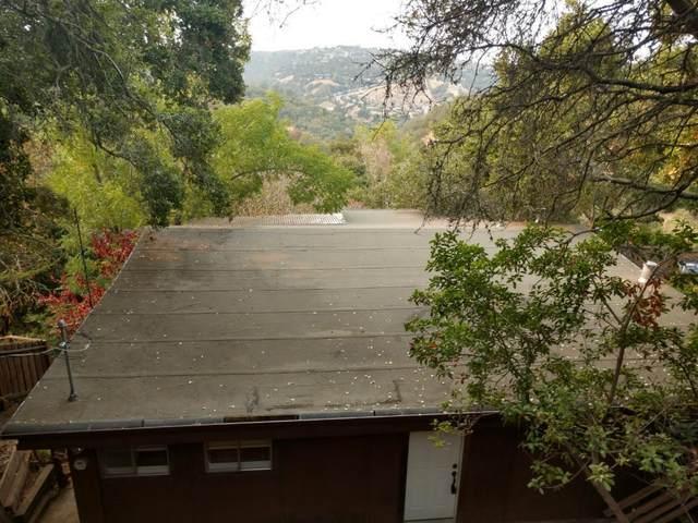 621 Glenloch Way, Redwood City, CA 94062 (#ML81809576) :: RE/MAX Gold