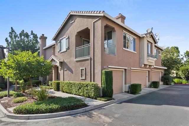 3633 Jasmine Cir, San Jose, CA 95135 (#ML81809761) :: Real Estate Experts