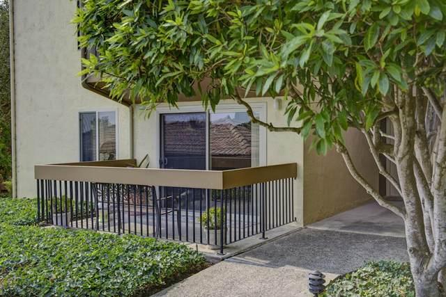 3001 Golden Oaks Ln, Monterey, CA 93940 (#ML81809810) :: RE/MAX Gold