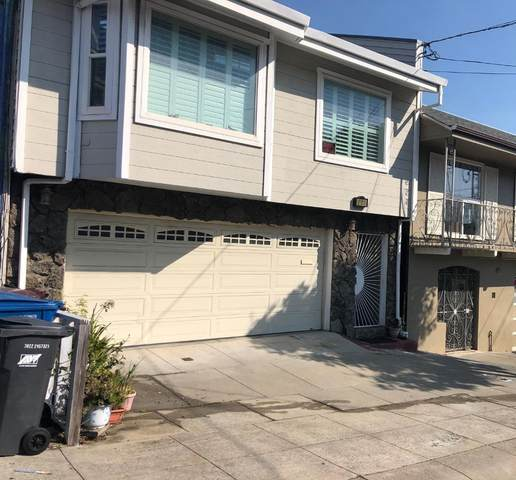 222 Peoria St, Daly City, CA 94014 (#ML81809850) :: Intero Real Estate