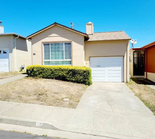 50 Grandview Ave, Daly City, CA 94015 (#ML81810089) :: The Sean Cooper Real Estate Group