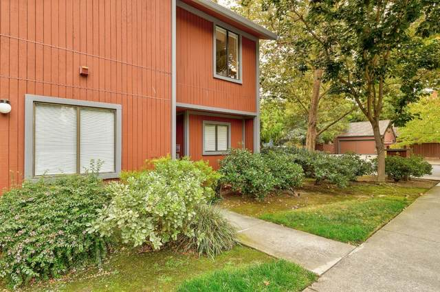 300 Central Ave, Mountain View, CA 94043 (#ML81810099) :: RE/MAX Gold