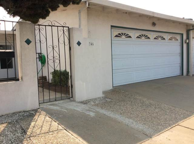 346 Block Ave, Salinas, CA 93906 (#ML81810450) :: Real Estate Experts