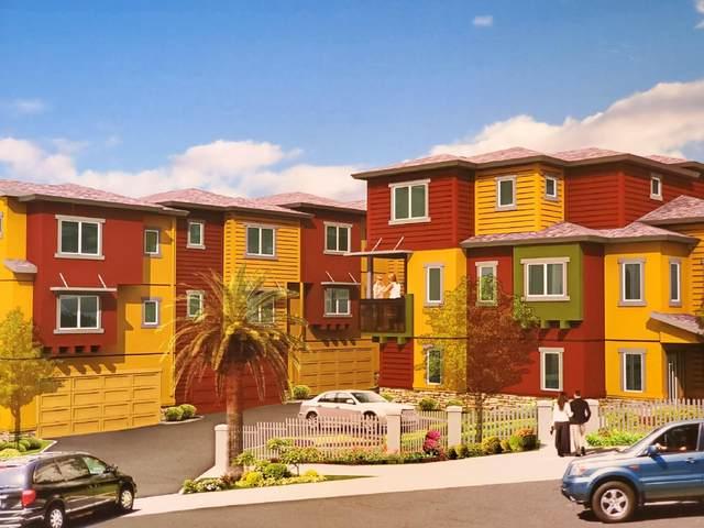 000 Miramonte Ave, San Leandro, CA 94578 (#ML81810596) :: Intero Real Estate