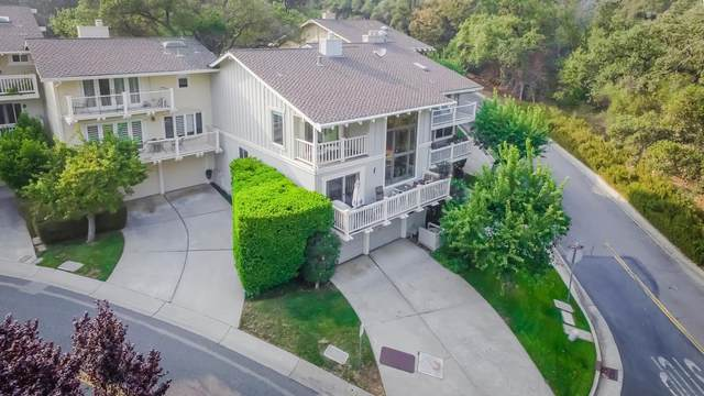 14640 Placida Ct, Saratoga, CA 95070 (#ML81810725) :: The Goss Real Estate Group, Keller Williams Bay Area Estates