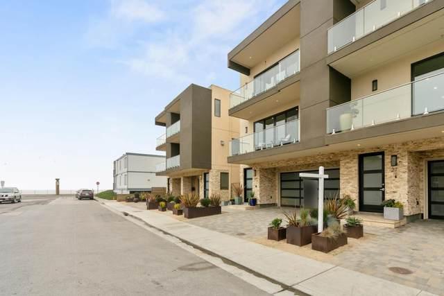 23 Montecito Ave, Pacifica, CA 94044 (#ML81810822) :: The Sean Cooper Real Estate Group