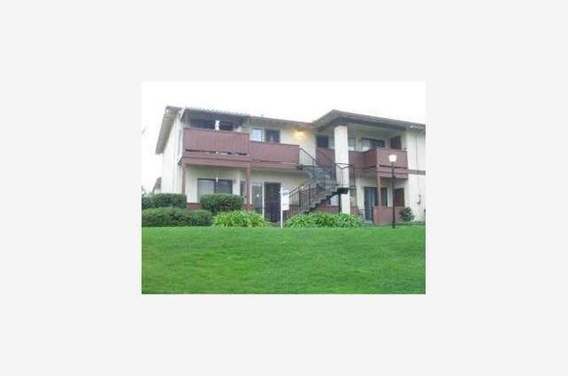 3116 Kenland Dr, San Jose, CA 95111 (#ML81810885) :: RE/MAX Gold