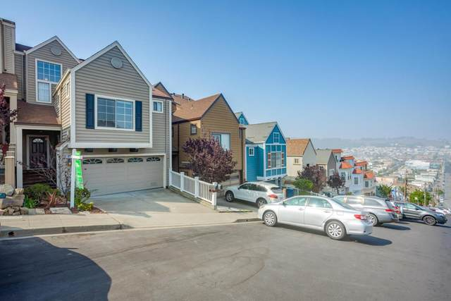 1070 Schwerin St, Daly City, CA 94014 (#ML81810935) :: The Realty Society