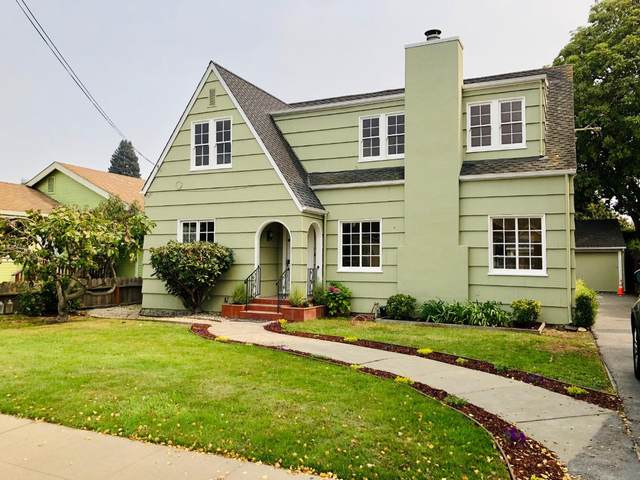 614 Orchard St, Watsonville, CA 95076 (#ML81811010) :: RE/MAX Gold