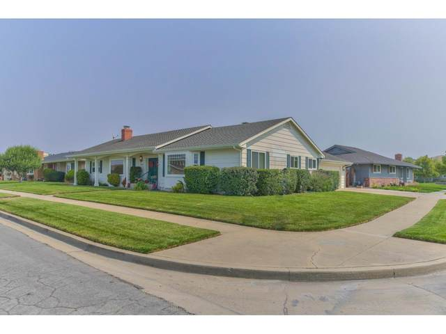 904 Saint Andrew Ct, Salinas, CA 93901 (#ML81811057) :: RE/MAX Gold