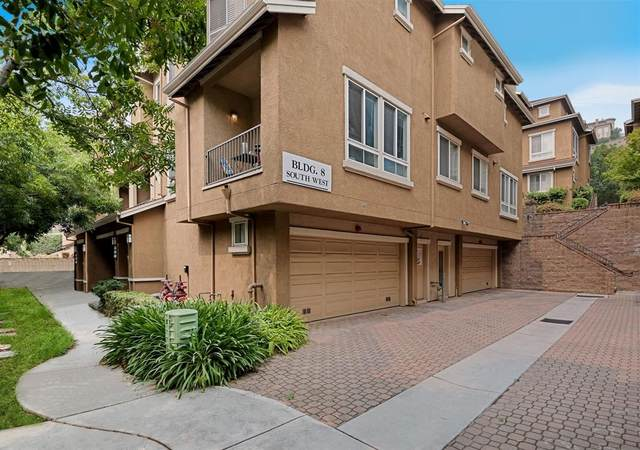 527 Marble Arch Ave, San Jose, CA 95136 (#ML81811089) :: RE/MAX Gold