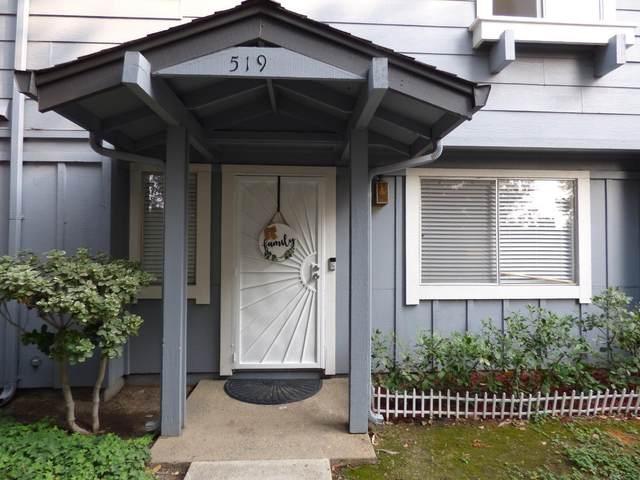 519 Sieber Pl, San Jose, CA 95111 (#ML81811185) :: RE/MAX Gold
