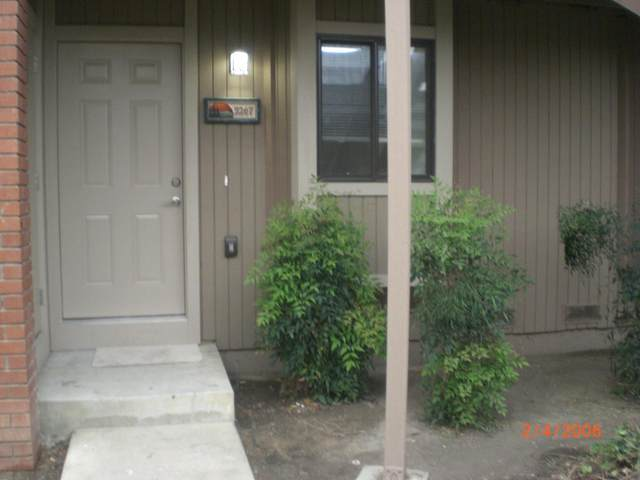 3267 Shadow Park, San Jose, CA 95121 (#ML81811269) :: Real Estate Experts