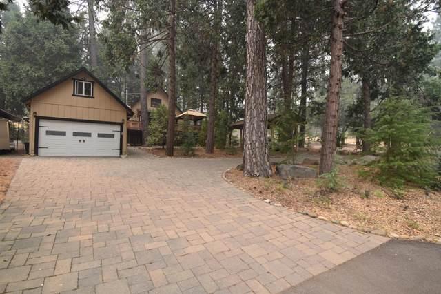 13320 Wells Fargo Dr, Groveland, CA 95321 (#ML81811319) :: Strock Real Estate