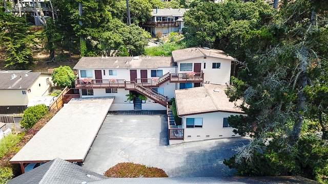 800 Lyndon St, Monterey, CA 93940 (#ML81811336) :: Intero Real Estate
