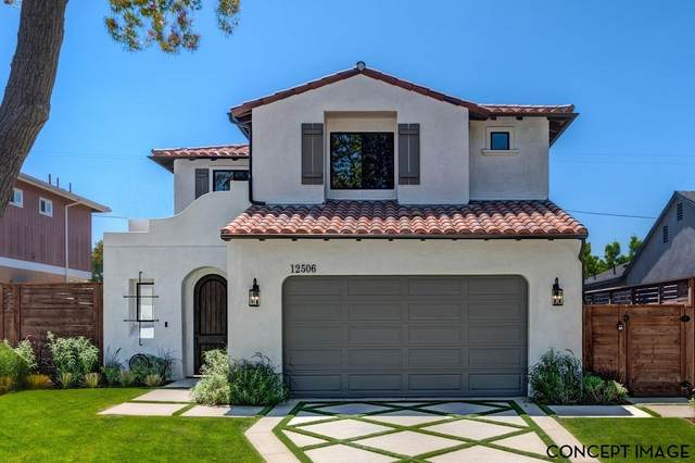 646 Ehrhorn Ave, Mountain View, CA 94041 (#ML81811355) :: The Realty Society