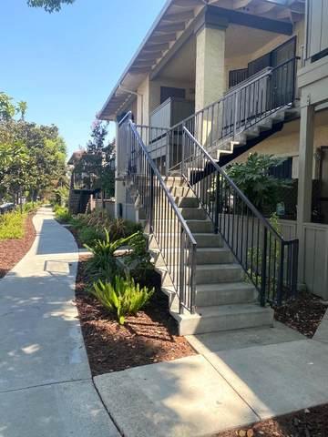 25 Kenbrook Cir, San Jose, CA 95111 (#ML81811386) :: RE/MAX Gold