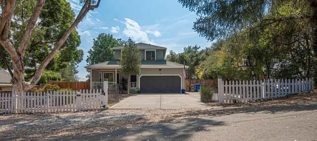 29 Prendergast Ln, Watsonville, CA 95076 (#ML81811470) :: The Realty Society