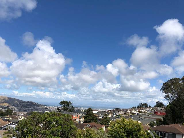91 Parnell Ave, Daly City, CA 94015 (#ML81811503) :: The Sean Cooper Real Estate Group