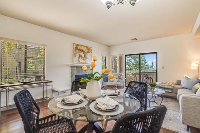 174 Copper Ridge Rd, San Ramon, CA 94582 (#ML81811506) :: Strock Real Estate