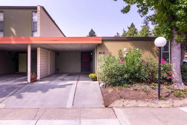 1120 Pomeroy Ave, Santa Clara, CA 95051 (#ML81811651) :: The Goss Real Estate Group, Keller Williams Bay Area Estates