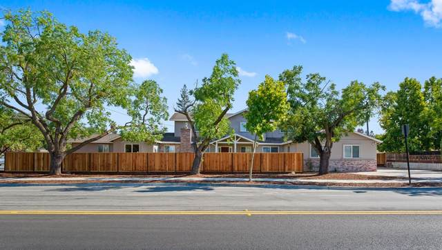 1730 Westmont Ave, Campbell, CA 95008 (#ML81811684) :: Real Estate Experts