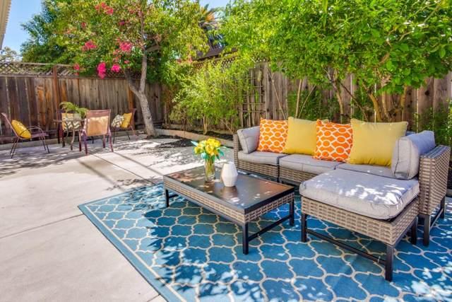 2980 Salem Dr, Santa Clara, CA 95051 (#ML81811685) :: Real Estate Experts