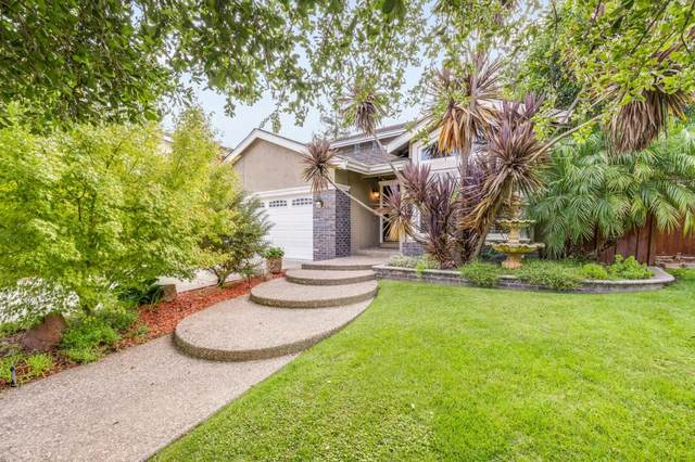 1759 Carleton Ct, Redwood City, CA 94061 (#ML81811757) :: Live Play Silicon Valley