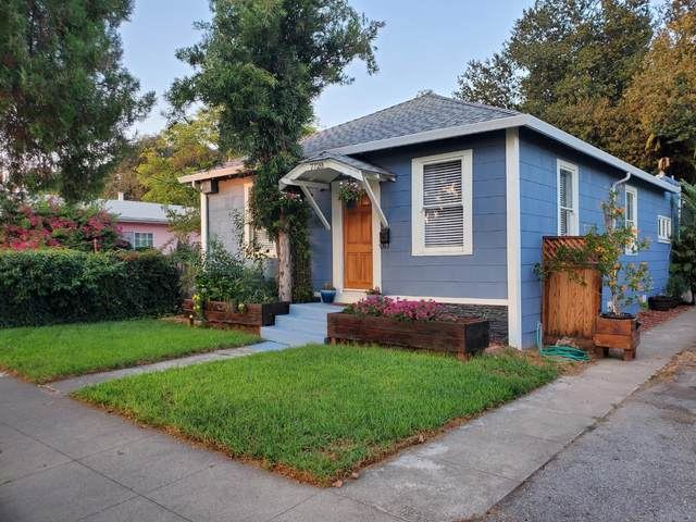 7728 Church St, Gilroy, CA 95020 (#ML81811817) :: The Sean Cooper Real Estate Group