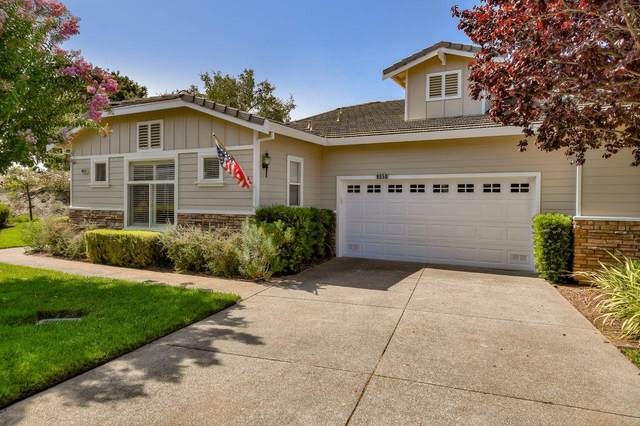9050 Village View Loop, San Jose, CA 95135 (#ML81811861) :: The Goss Real Estate Group, Keller Williams Bay Area Estates