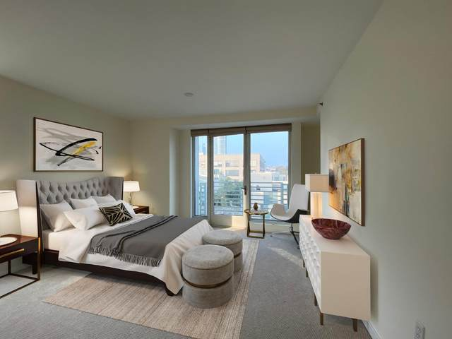 555 4th St 750, San Francisco, CA 94107 (#ML81811956) :: Strock Real Estate