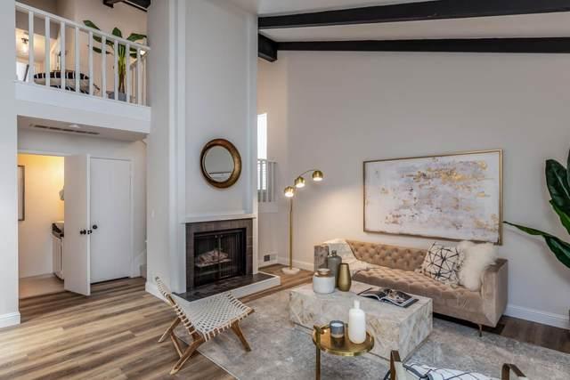 19114 Vineyard Ln, Saratoga, CA 95070 (#ML81811979) :: Real Estate Experts
