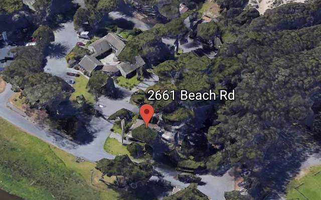 2661 Beach Beach Rd, Watsonville, CA 95076 (#ML81812127) :: Strock Real Estate