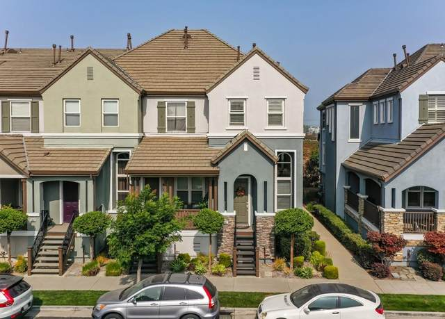 1311 Wayne Way, San Mateo, CA 94403 (#ML81812214) :: The Goss Real Estate Group, Keller Williams Bay Area Estates