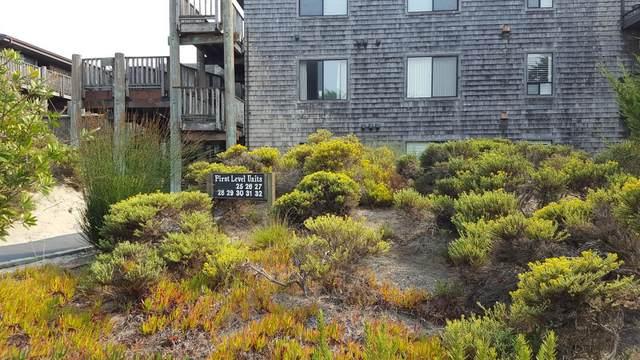 27 Pelican Pt, Watsonville, CA 95076 (#ML81812250) :: Schneider Estates