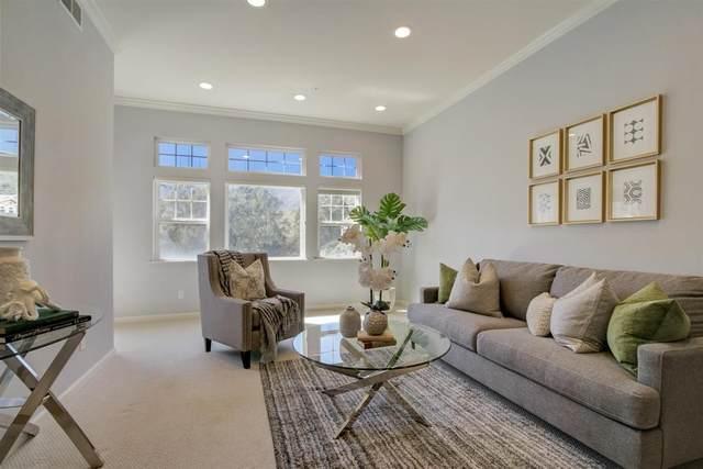 633 Callippe Ct, Brisbane, CA 94005 (#ML81812439) :: Strock Real Estate