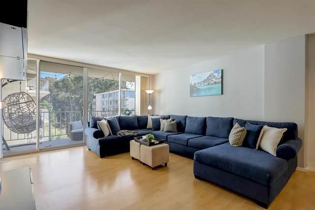 300 Davey Glen Rd 3722, Belmont, CA 94002 (#ML81812480) :: The Sean Cooper Real Estate Group
