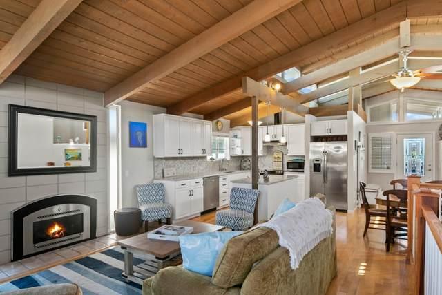 141 Spray Ave, Monterey, CA 93940 (#ML81812499) :: The Goss Real Estate Group, Keller Williams Bay Area Estates