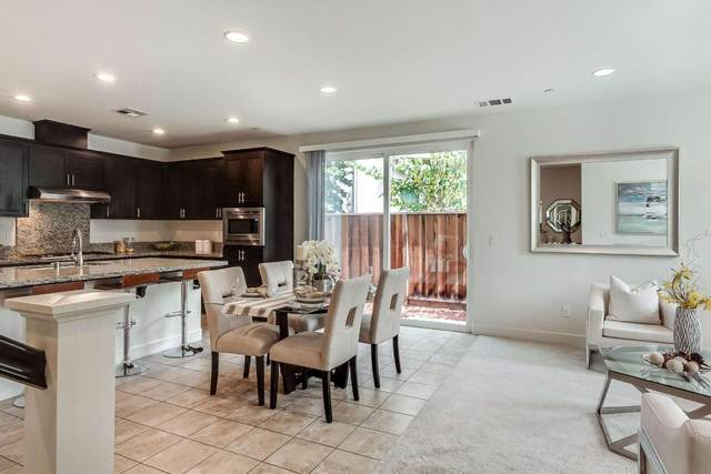 167 Cobblestone Loop, Milpitas, CA 95035 (#ML81812581) :: The Sean Cooper Real Estate Group